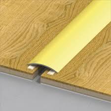 Fenster, silber, messing, edelstahl, fliesen, laminat oder glas richtig putzen. Ubergangsprofil Alu Bodenprofil Gewolbt Selbstklebend Ubergangsschiene Parkett