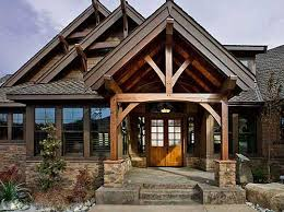 mountain house plans. Simple Plans Plan W23283JD Premium Collection Luxury Photo Gallery Craftsman  Northwest Mountain House Plans U0026 Home Designs In O
