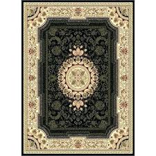 outdoor rugs new home depot outdoor rugs outdoor rug home depot rugs rugs home