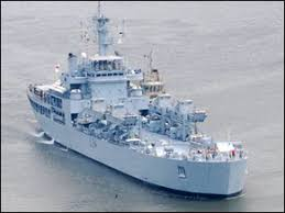 ins china aksharadhool bullying the south china sea