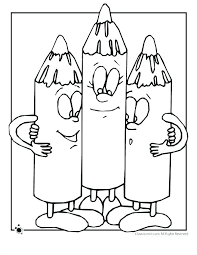 crayola coloring pages amazing giant coloring pages for s plus ring crayola crayola mini coloring pages
