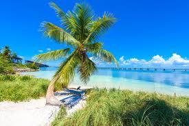 10 best beaches in florida keys which