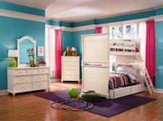 ikea girls bedroom furniture. Delighful Ikea Styling Your Childrenu0027s Personal Space With Ikea Kids Bedroom Sets On Girls Furniture