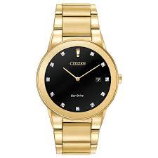 men s citizen eco drive® axiom diamond accent watch model au1062 men s citizen eco drive® axiom diamond accent watch model au1062 56g citizen zales