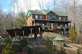 smoky mounn cabin als gatlinburg tn best image of