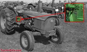 wiring diagram for 1020 john deere the wiring diagram tractordata john deere 1020 tractor information wiring diagram