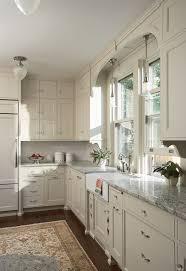 victorian kitchen lighting. 23 best victorian kitchen design ideas lighting