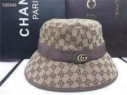 <b>2019 Summer Women Wide</b> Brim Hats Fashion Casual Men Hats ...
