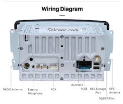 vito w639 fuse box diagram vito image wiring diagram vito w639 wiring diagram vito image wiring diagram on vito w639 fuse box diagram mercedes