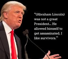 Image result for president trump meme
