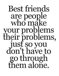 Great Friends Quotes Awesome Friendship Quotes Best Friendship Quotes Of The Week Quotes