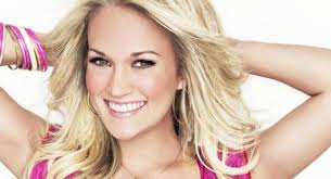 Sunday Night Football producer Fred Gaudelli has revealed how the new mini story will intertwine with the song. Carrie Underwood has put her own spin on the ... - 550x298_carrie-underwood-talks-about-her-spin-on-the-sunday-night-football-theme-6246