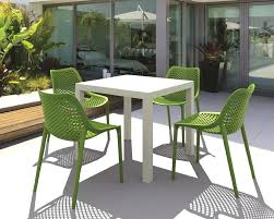 Small Picture Selecting Outside Living Garden Furniture For House
