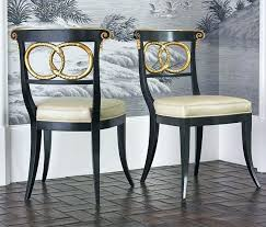 dining chairs set of 6 dining room chair covers beautiful gold dining chairs luxury