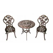 wrought iron patio furniture vintage. Black Wrought Iron Outdoor Chairs White Furniture Vintage Rocking Chair Patio U