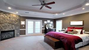 Pics Of Bedrooms Modern Modern Bedroom 9 Ideas That Will Make A Huge Difference On Almost