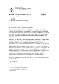 good cover letter ending online writing lab