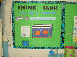 Anchor Chart Display Ideas The Idea Backpack Guest Blogger Ideas For Bulletin Boards