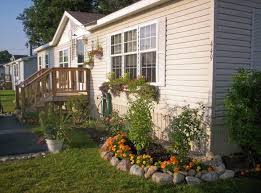 Small Picture Best 25 Mobile homes ideas on Pinterest Manufactured home