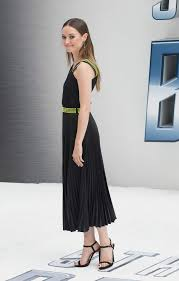 Image result for LYDIA WILSON