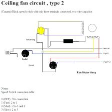goodman condenser fan motor capacitor condenser fan motor wiring goodman condenser fan motor capacitor century condenser wiring 3 speed electrical drawing wiring diagram condenser fan