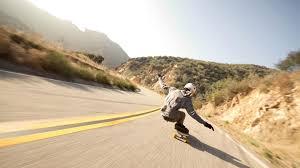 widescreen longboarding 1080p wallhornet