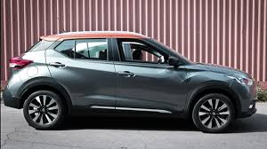 2018 nissan kicks usa. modren 2018 nissan kicks india 2018 intended nissan kicks usa