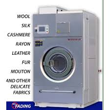 Harmony Washer And Dryer E N Equipment Harmony Washer Dryer Combo