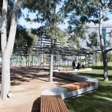 urban furniture melbourne. Docklands City Park Melbourne \u2013 Stage 1 By MALA Studio « Landscape Architecture Works | Landezine. Urban FurnitureStreet Furniture