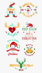 Free Cricut Design Downloads Christmas Svg Files For Cricut Cameo Silhouette Earth