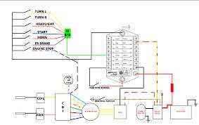 ecotec 2 2 engine diagram 03 alero coil and spark plug locate ecotec engine diagram alero coil and spark plug locate cx500 e sports service manual wiring