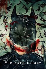 a short film analysis of the dark knight neutral magazine a short film analysis of the dark knight