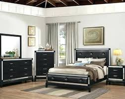 American Freight Furniture Bedroom Sets Freight Bedroom Furniture ...