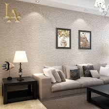 Woonkamer Behang Modern Cool Uncategorized Koele Woonkamer Behang 55
