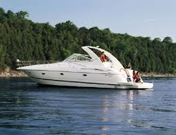 cruisers yachts 400 express boats for yachtworld 2004 cruisers yachts 400 express