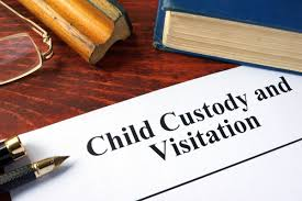 Image result for Do You Need Child Custody Lawyers?