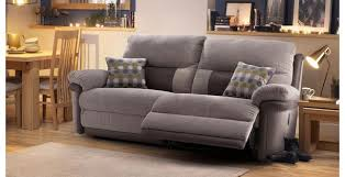 incredible dfs recliner sofa with dfs tetris sofas leather recliner sofa 3 seater