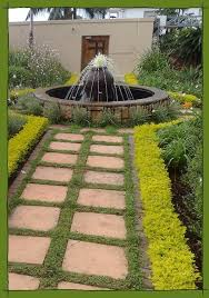 Small Picture 24 best waterfeatures images on Pinterest Garden ideas Garden