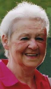 Wilma Zimmerman Obituary - Death Notice and Service Information