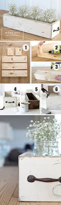 best 25 wood crafts ideas
