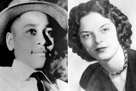 emmett till s accuser admits it was all a lie new york post