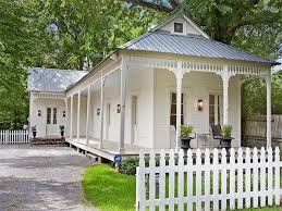 Small Picture 60 best Fixer Upper Homes for Sale images on Pinterest Fixer