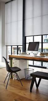trendy office designs blinds. Brilliant Office 9 Modern Window Roller Blinds  Shade Design Ideas On Trendy Office Designs