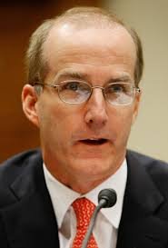 David Crane - Cabinet Members And Top CEO's Testify On Clean Energy Security Act - David%2BCrane%2BCabinet%2BMembers%2BTop%2BCEO%2BTestify%2BKSJmKmD9Mpxl