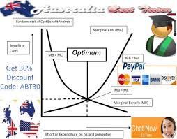 best mathematics assignment help images here for more information besttutor com mathematics assignment help