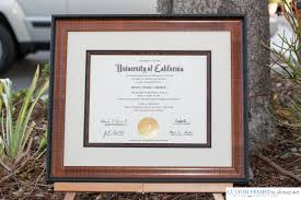 Custom framing ideas Metal Diploma Custom Framing Our Most Popular Diploma Custom Framing Style Includes Frame With Matching Lamaisongourmetnet Top 10 Best Framing Gift Ideas For The Holidays Jacquez Art