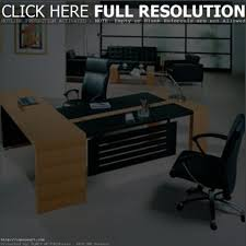 office decorating ideas valietorg. Home Office Furniture Dallas Adams Office. Images Interior Design Ideas Decorating Valietorg