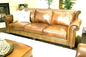 cream colored couch cream colored leather sectional cream colored couch cream colored leather sectional tremendous camel color couch large cream colored