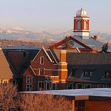 Creative Writing Programs   College of Liberal Arts   Hamline