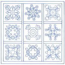 Blog do Patchwork | Appliqué - Block | Pinterest | Blog, Posts and ... & Blog do Patchwork | Appliqué - Block | Pinterest | Blog, Posts and Patchwork Adamdwight.com